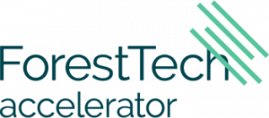 ForestTech Accelerator -  selection of advanced solutions for the forestry industry